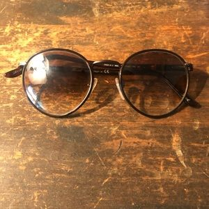 Authentic Persol Sunglasses RARE! Unisex